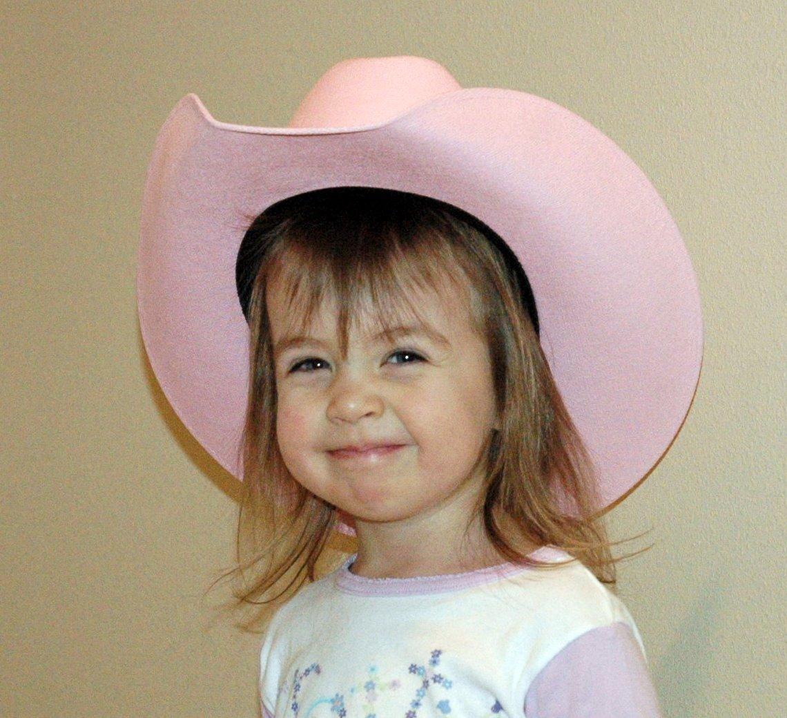 hat-girl-20080126.jpg