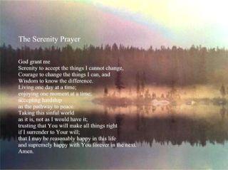 serenity1.jpg